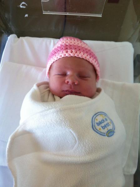 Birth Story (16 of 47)
