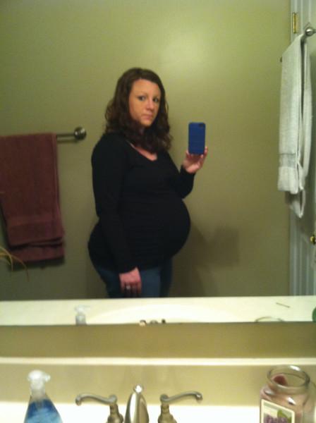 Birth Story (9 of 47)
