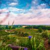 Gettysburg, Little Round Top