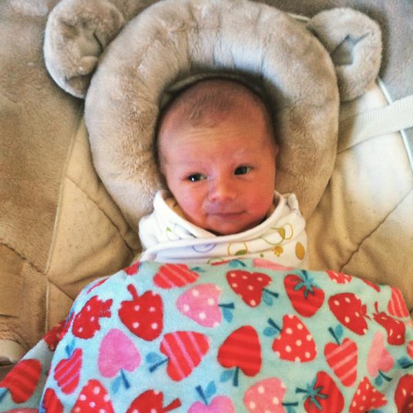Birth Story (17 of 47)
