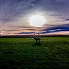 Oti-Sunrise  (1 of 1)