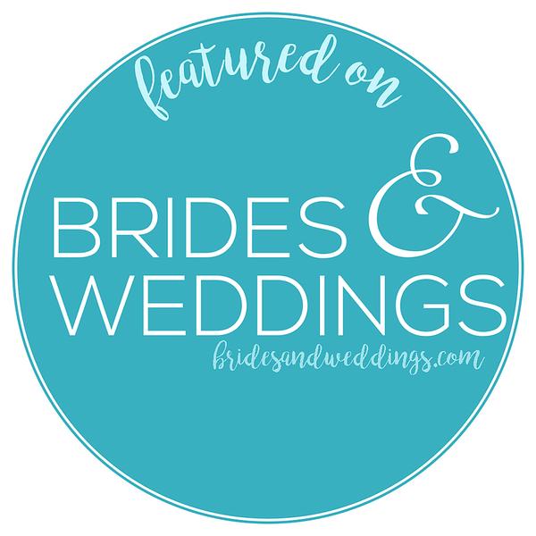 Montreal Wedding Photographer | Montreal Wedding Videographer