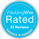 wedding wire reviews and rankings | Top Montreal wedding photography and video