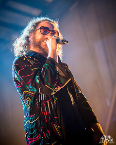My Morning Jacket-7