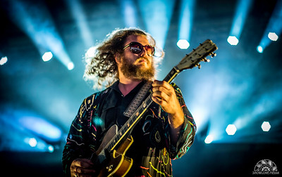 My Morning Jacket-15