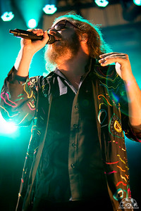 My Morning Jacket-9