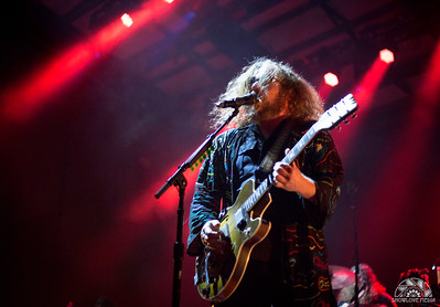 My Morning Jacket-18