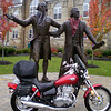 "20110514 - ADVRider (You and a Statue Thread)<br /> <br /> <a href=""http://advrider.com/forums/showthread.php?p=15918334#post15918334"">http://advrider.com/forums/showthread.php?p=15918334#post15918334</a>"