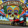 """New Amsterdam Tag<br /> <br /> <a href=""""http://www.advrider.com/forums/showthread.php?t=372674&page=462"""">http://www.advrider.com/forums/showthread.php?t=372674&page=462</a>"""