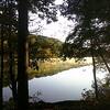 20100921 - Raccoon Creek State Park