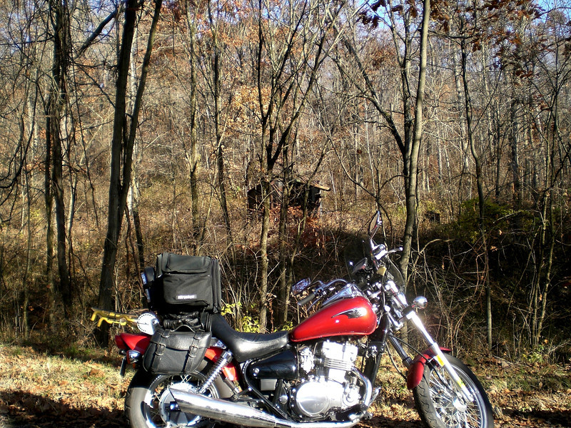 """Steel City Tag - 20081107<br /> <br />  <a href=""""http://www.steelcityriders.com/forums/index.php?showtopic=4348&st=300"""">http://www.steelcityriders.com/forums/index.php?showtopic=4348&st=300</a>"""