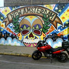 "ADVRider - Murals on Your Travels<br /> <br /> <a href=""http://advrider.com/forums/showthread.php?p=13997449#post13997449"">http://advrider.com/forums/showthread.php?p=13997449#post13997449</a>"