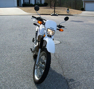 XT225 For sale