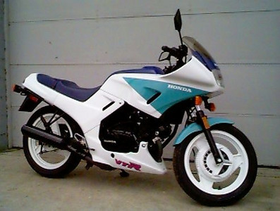 89vtr250_withoutMagenta