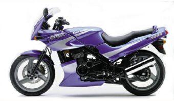 ex500_purple