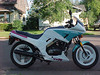 bike_vtr_whitebike_MariKay