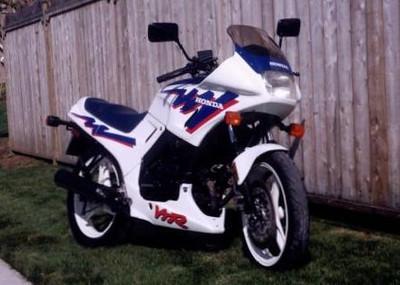 bike_vtr250_nick1