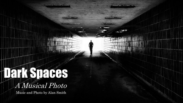 Dark Spaces