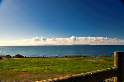 Santa Catalina Island-1
