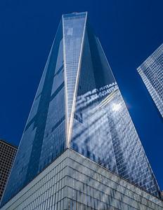 WTC Coding