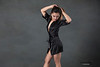 Classy-Glamour Model: Reccah