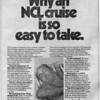 NCL  Philadelphia Inquirer ad 5/20/79