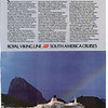 1977 Travel Agent magazine