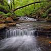 Meadow Creek - 3rd Cascade - 1