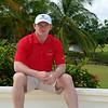 Wayne Rooney in Barbados by Barbados Photography