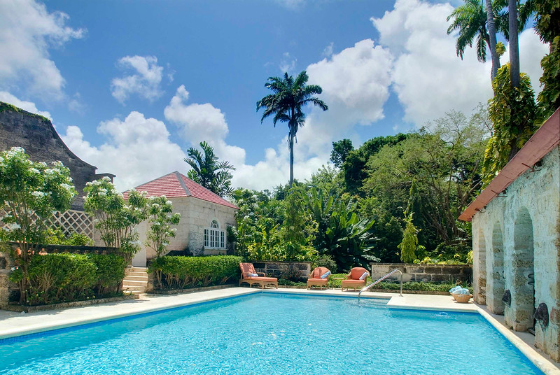 Property for sale in Barbados photographed by Barbados Photography