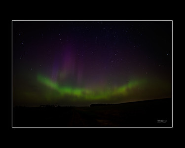 Northern Lights_071512_1319