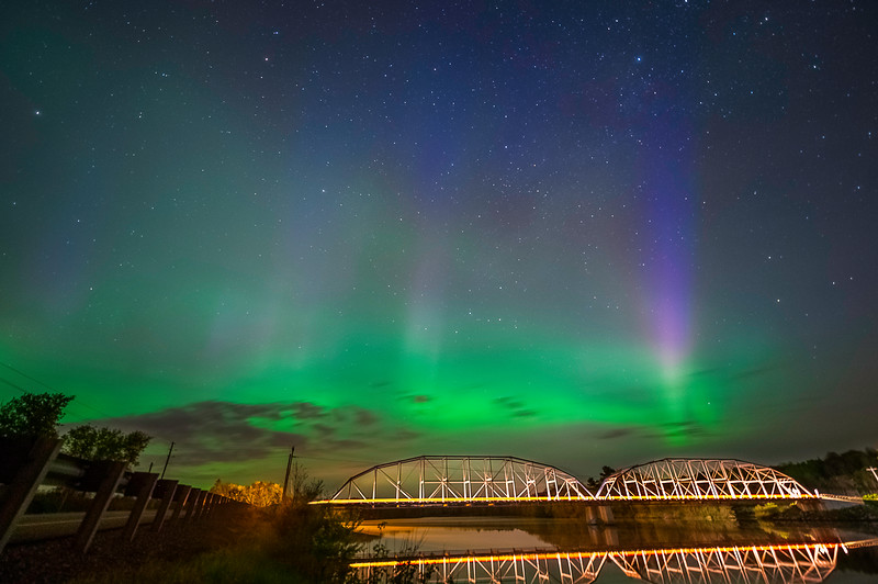 Northern Lights at Cobban Bridge_050816_3865
