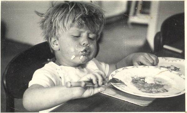 Bacon and Eggs never tasted so good!<br /> <br /> (67 Somerton Road, Hexton, Gisborne)