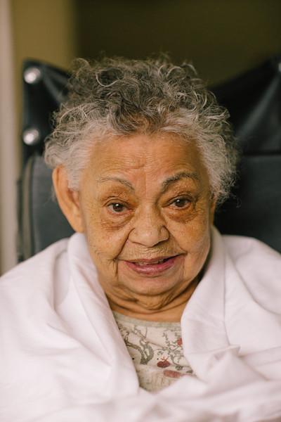 Carmen Delia Cruz Babin