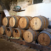 Penedes Torre Del Veguer winery