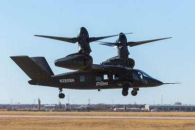 -(Aircraft) Bell V-280 Valor -(Nation) United States -(Program Planned For) United States Army Future Vertical Lift