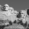 Mt. Rushmore; best viewed in the largest sizes