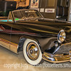 Custom Car - Owls Head Transportation Museum