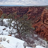 Canyon de Chelly in northern Arizona; best viewed in the largest sizes