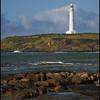 Tina Dial-augusta lighthouse-PINE6803