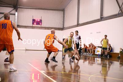 basketball nov 14