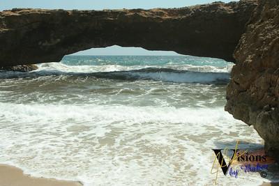 Aruba'05_0056