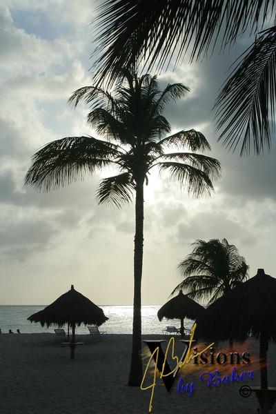 Aruba'05_0025