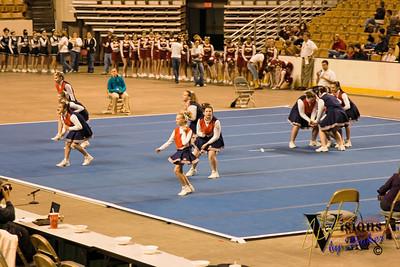 Cheer_2005-066