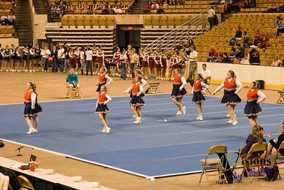 Cheer_2005-072
