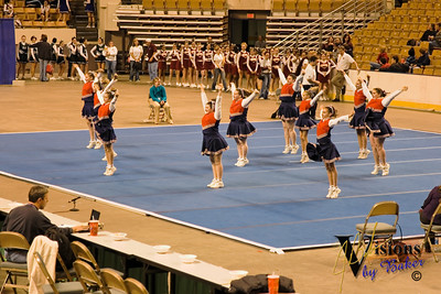 Cheer_2005-055