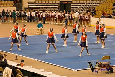 Cheer_2005-061
