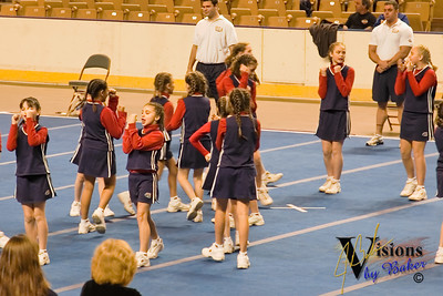 Cheer_2005-010