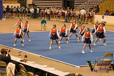 Cheer_2005-062