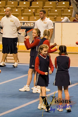 Cheer_2005-022